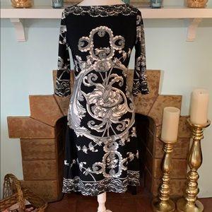 Dresses & Skirts - Forever Dress